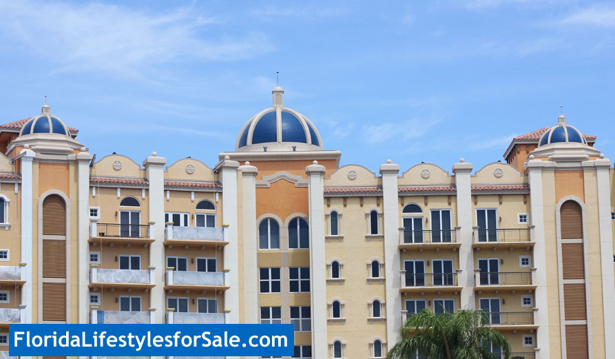 real estate in sarasota florida lifestyles for sale