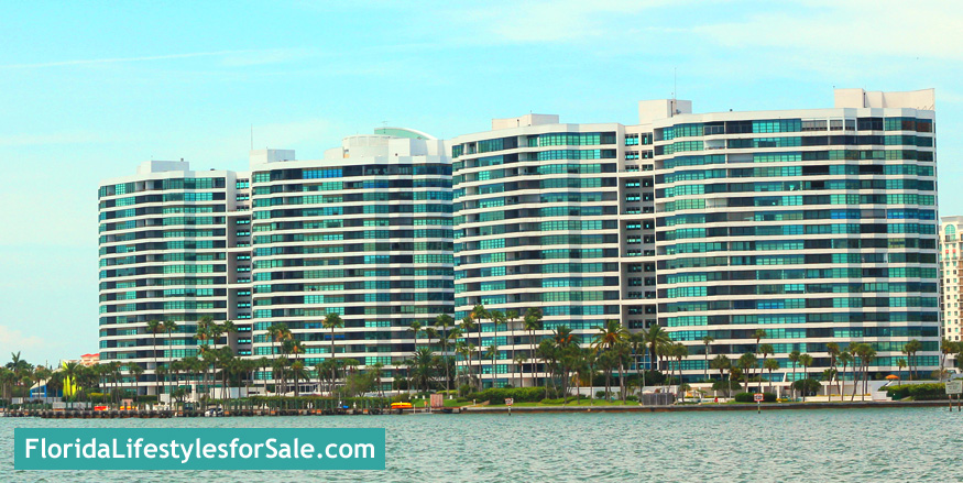 Sarasota Condos For Sale Florida Lifestyles For Sale